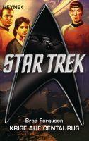 Star Trek: Krise auf Centaurus