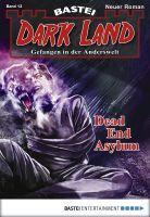 Dark Land - Folge 013