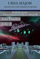 Wayne-Zeno Verschollen in URSA MAJOR