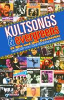 Kultsongs & Evergreens