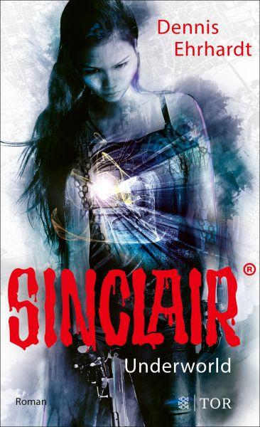 Sinclair - Underworld