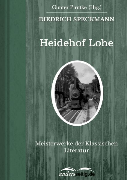 Heidehof Lohe
