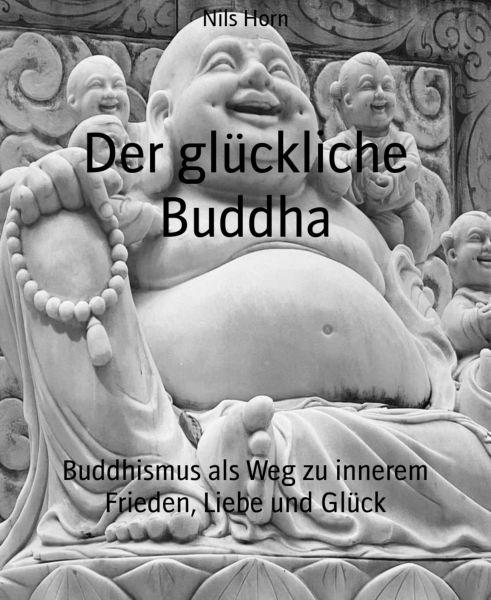 Buddhismus für die Menschen in Deutschland