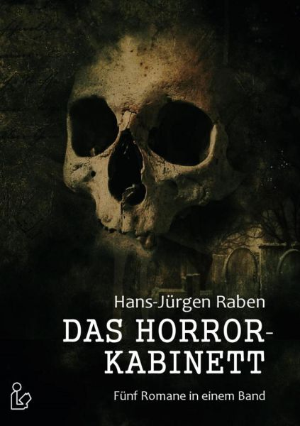 DAS HORROR-KABINETT