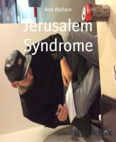 Jerusalem Syndrome