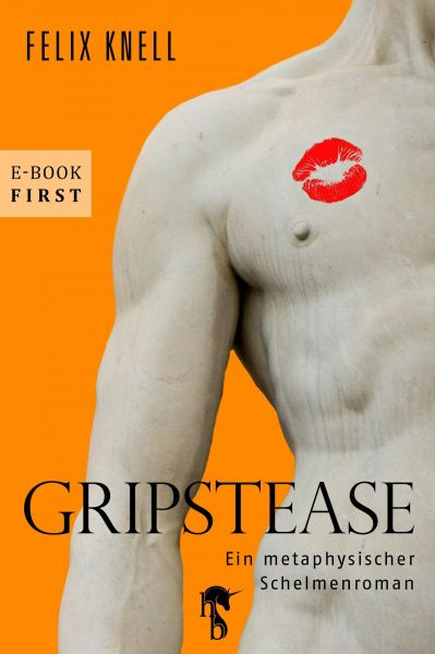Gripstease