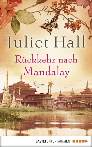 Rückkehr nach Mandalay
