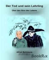 Der Tod und sein Lehrling