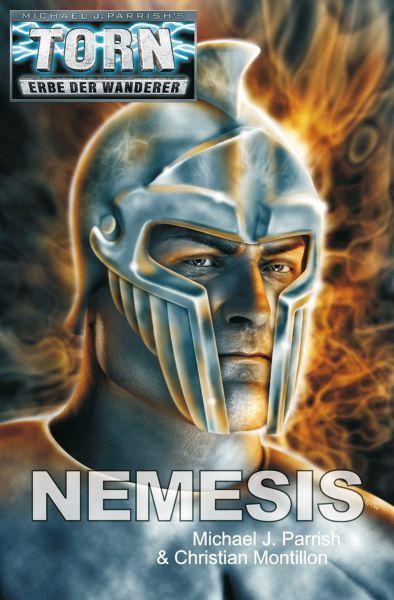 Torn 48 - Nemesis