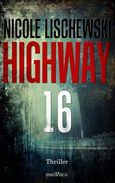 Highway 16