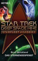 Star Trek - Starfleet Academy: Das Sternengespenst