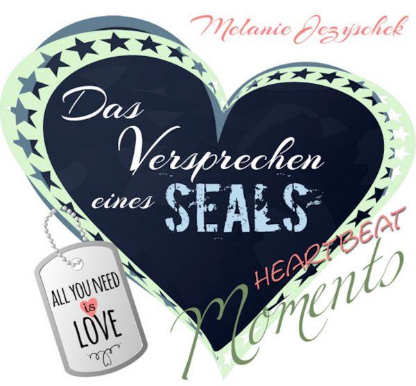 Das Versprechen eines SEALs