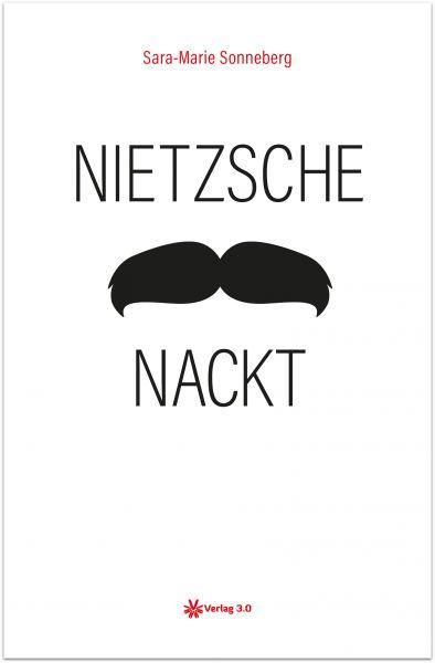 Nietzsche nackt