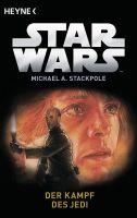 Star Wars™: Der Kampf des Jedi