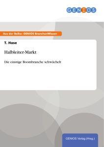 Halbleiter-Markt