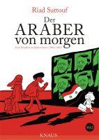 Der Araber von morgen, Band 2