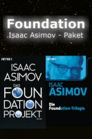 Foundation-Paket