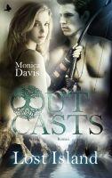 Outcasts 1