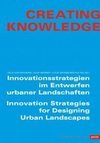 Creating Knowledge