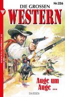 Die großen Western 226