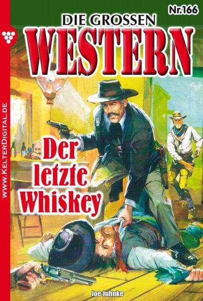 Die großen Western 166