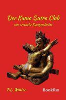 Der Kama Sutra Club