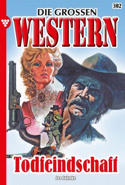 Die großen Western 302