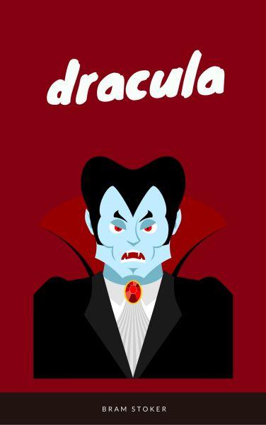 Dracula (EverGreen Classics)