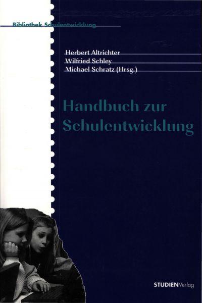 Handbuch zur Schulentwicklung