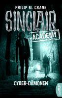 Sinclair Academy - 06