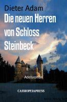Die neuen Herren von Schloss Steinbeck