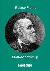 Clotilde Martory