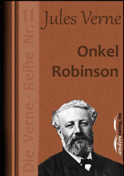 Onkel Robinson