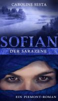 SOFIAN