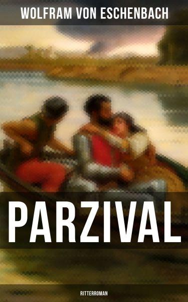 PARZIVAL (Ritterroman)