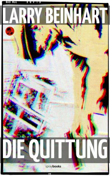 Die Quittung