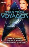 Star Trek - Voyager: Geisterhafte Visionen