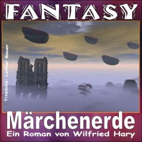 FANTASY 001 Märchenerde 10