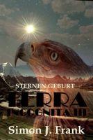 TERRA INCOGNITA III