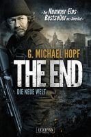 The End 1 - Die neue Welt