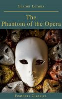 The Phantom of the Opera (annotated)
