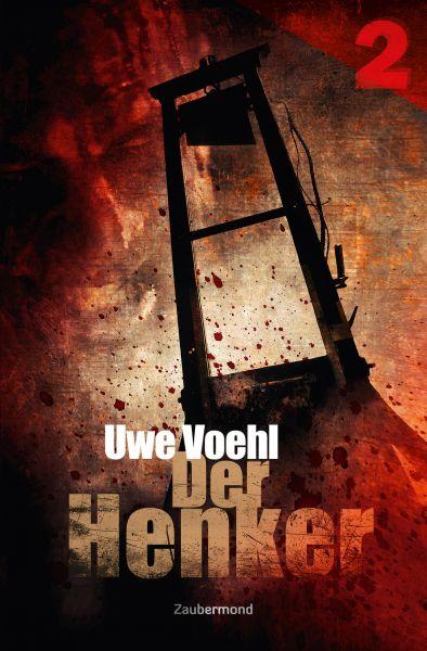 Der Henker 2 - Besuch aus einem Totenhaus