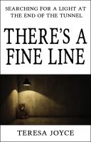 There's a Fine Line