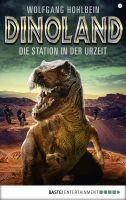 Dino-Land - Folge 03