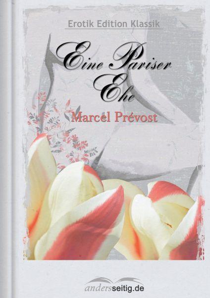 Eine Pariser Ehe