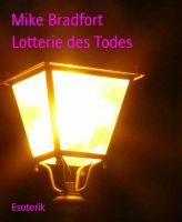 Lotterie des Todes