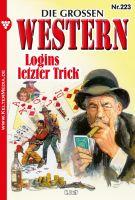 Die großen Western 223