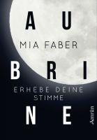 Aubrine