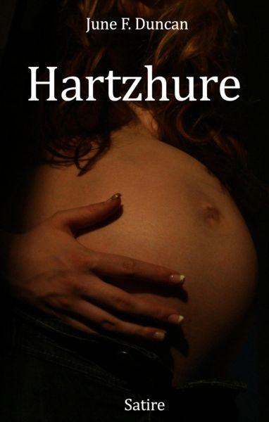 Hartzhure