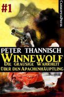 Winnewolf 1